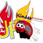 JF-KF